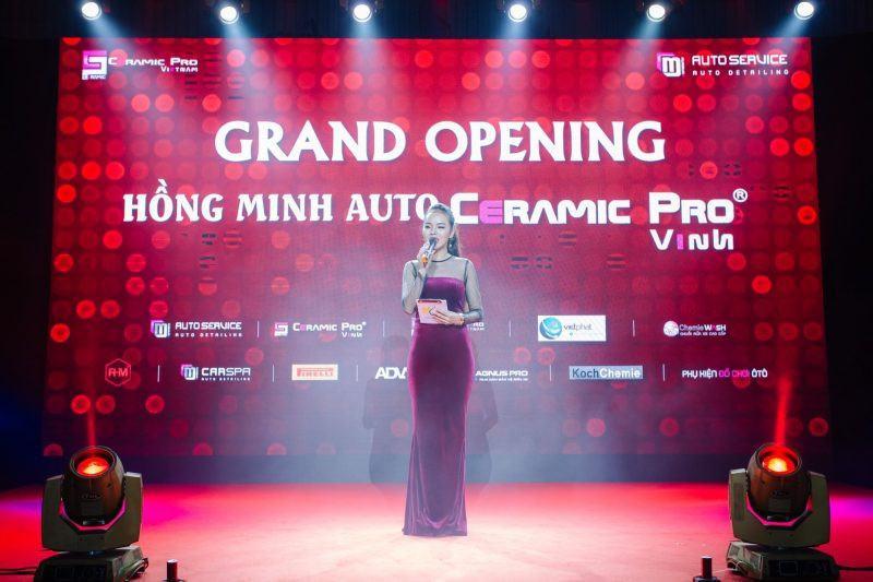 Backdrop Doc Dao Cho Su Kien Ngay Nay 4