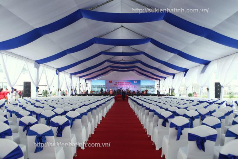 Cho Thue Ban Ghe Succa3 Kiecca3n Tacca3i Ha Ticc83nh 3