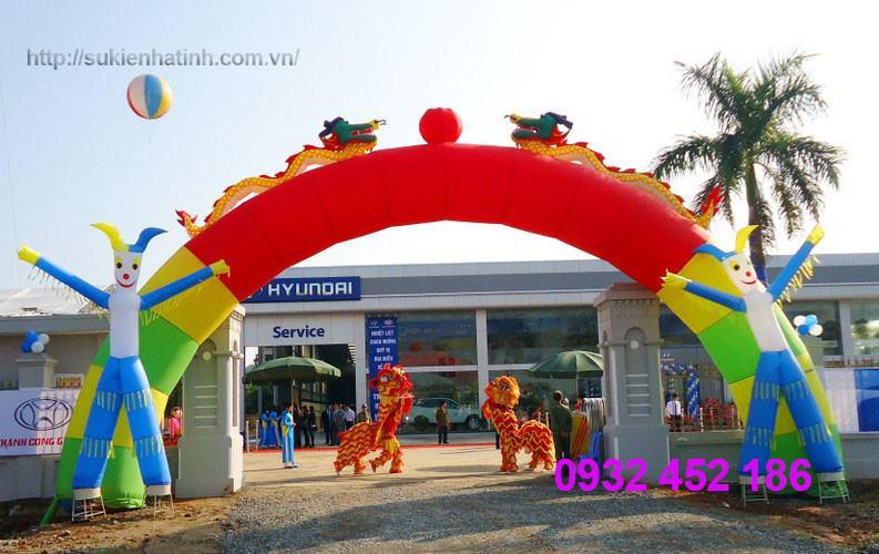 Cho Thue Cocc89ng Hoi Roi Hoi Tacca3i Ha Ticc83nh 3