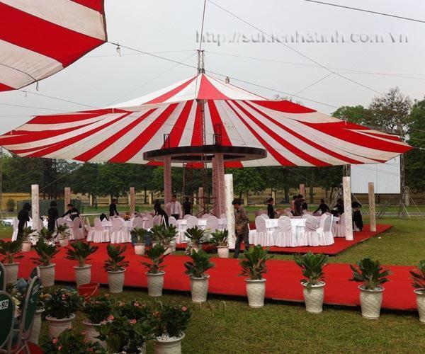 Cho Thue Du Du Tron Du Succa3 Kiecca3n Tacca3i Ha Ticc83nh 3