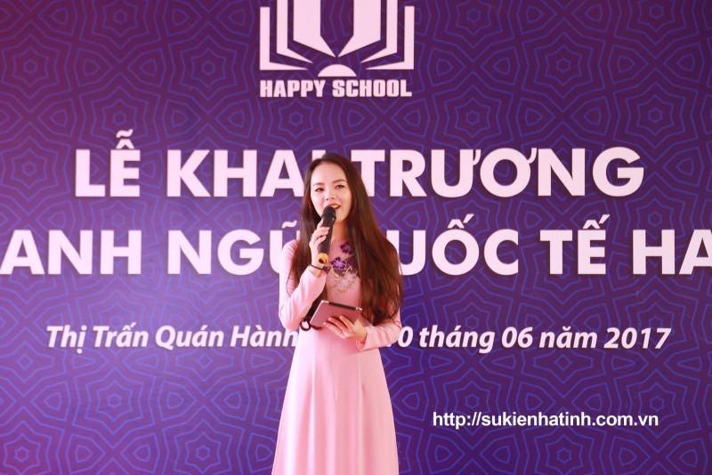Cho Thue Mc Tai Ha Tinh 4