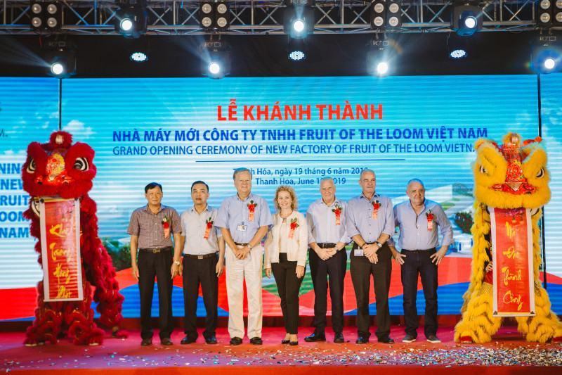 Giới thiệu công ty tổ chức sự kiện Nghệ An