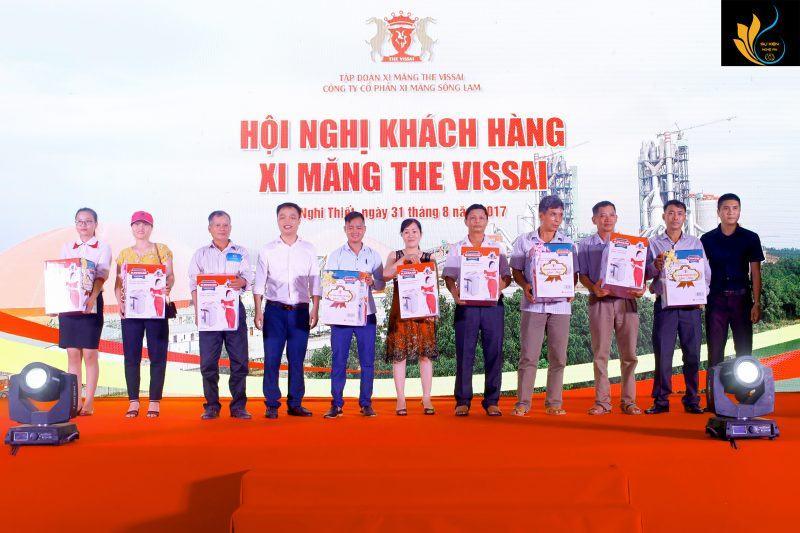 Hoi Nghi Khach Hang Xi Mang The Vissai9 E1521688994360