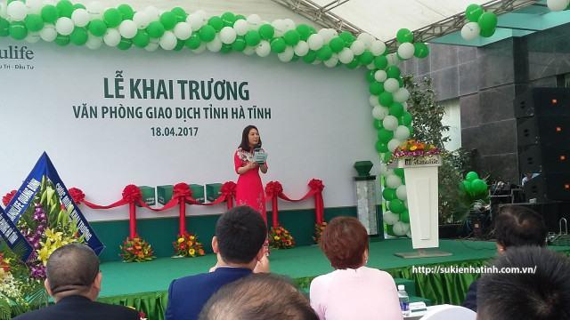 Le Khai Truong Van Phong Giao Dich Manulife Tinh Ha Tinh 4